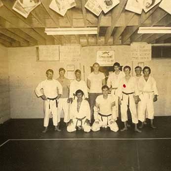 20-1969usa