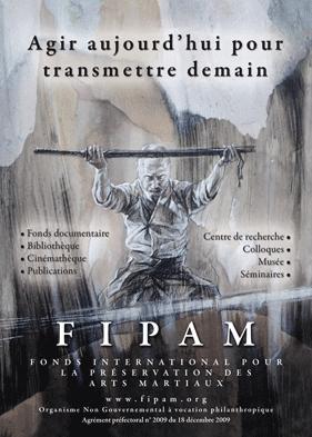 Fipam_affichette_recto