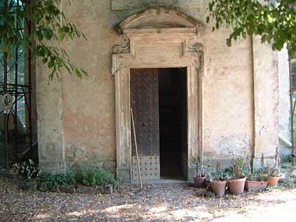 salta_chapelle1