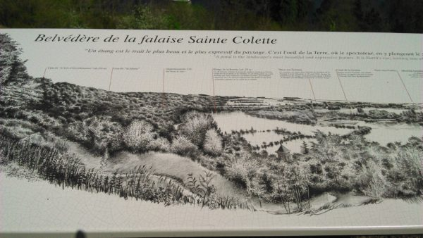MVR Ste Colette 4