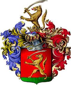 Sarkozy_de_Nagy_Bocsa