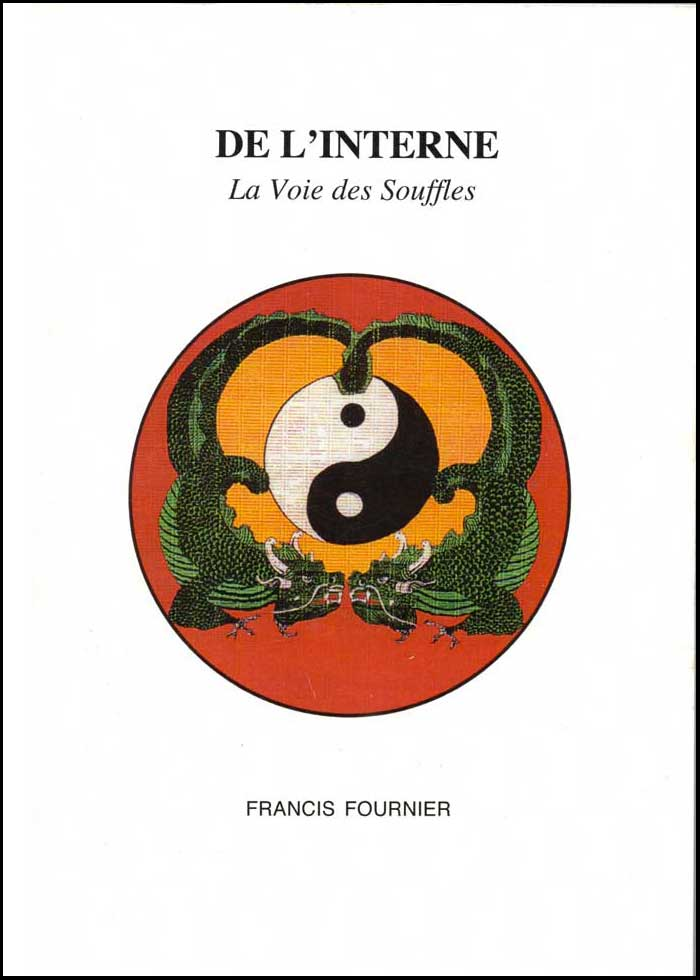 de-l'interne-Fournier