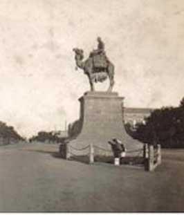 gordon2_statue1926_kartoum
