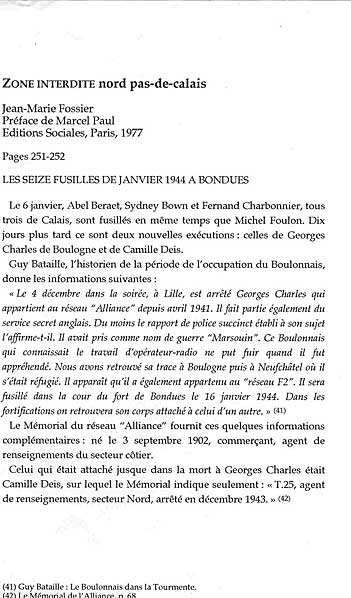 maquis_livreFossier