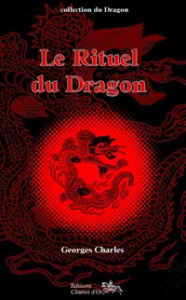 rituel_du_dragon