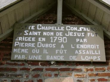 bedeg_chapelle1