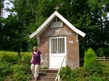 bedeg_chapelle2