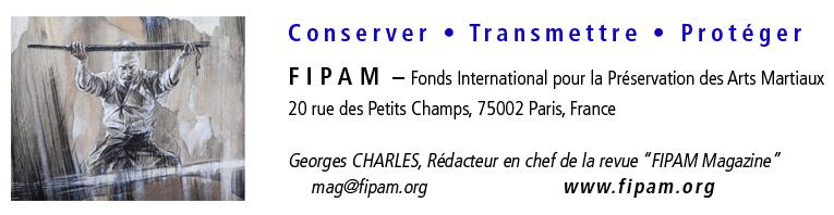 Banniere-GC-Fipam