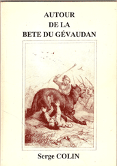 Biblio_bdg-12