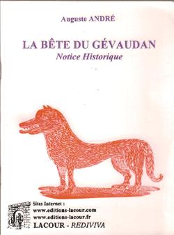 Biblio_bdg-32