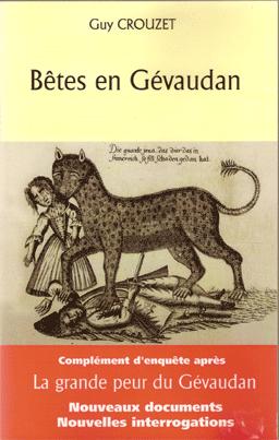 Biblio_bdg-35