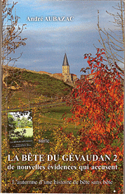 Biblio_bdg-38