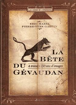 Biblio_bdg-39