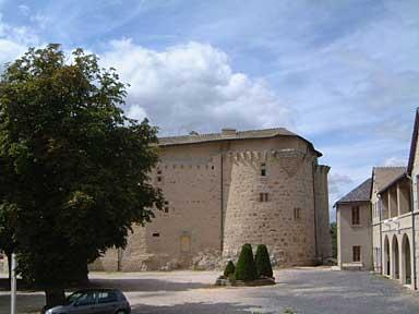 bdg_chateau_saintalban
