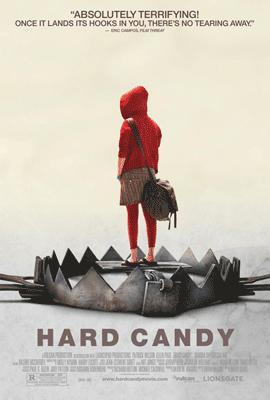 bedege_hard_candy