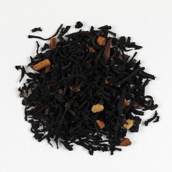 thé aux épices
