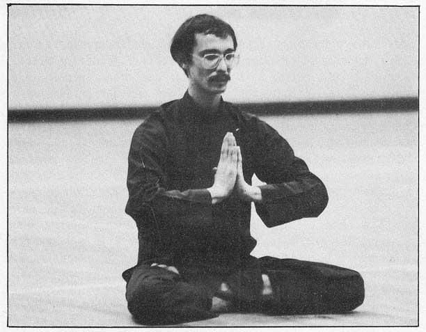 Tao-Yin ou Daoyin