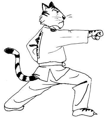 3--le-tigre