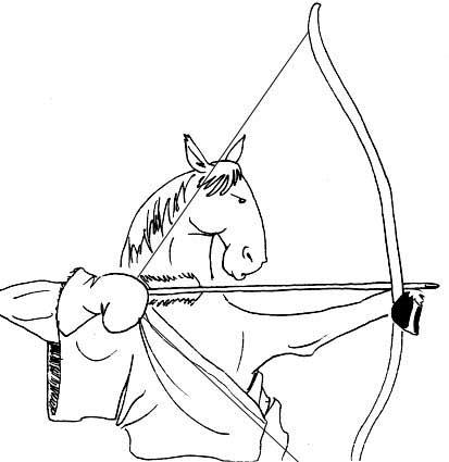 7--le-cheval