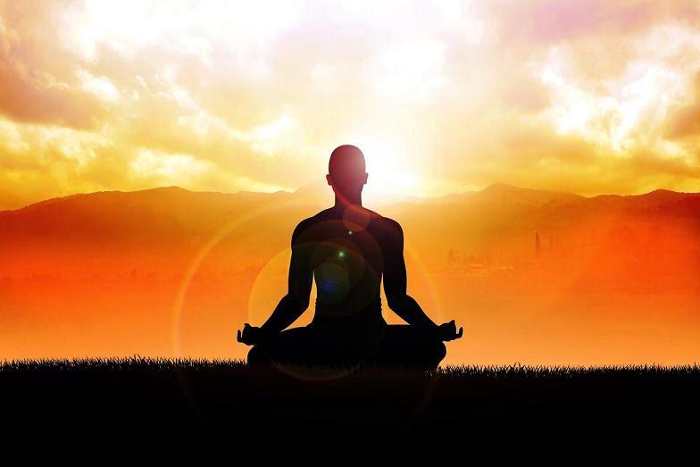 meditation_3