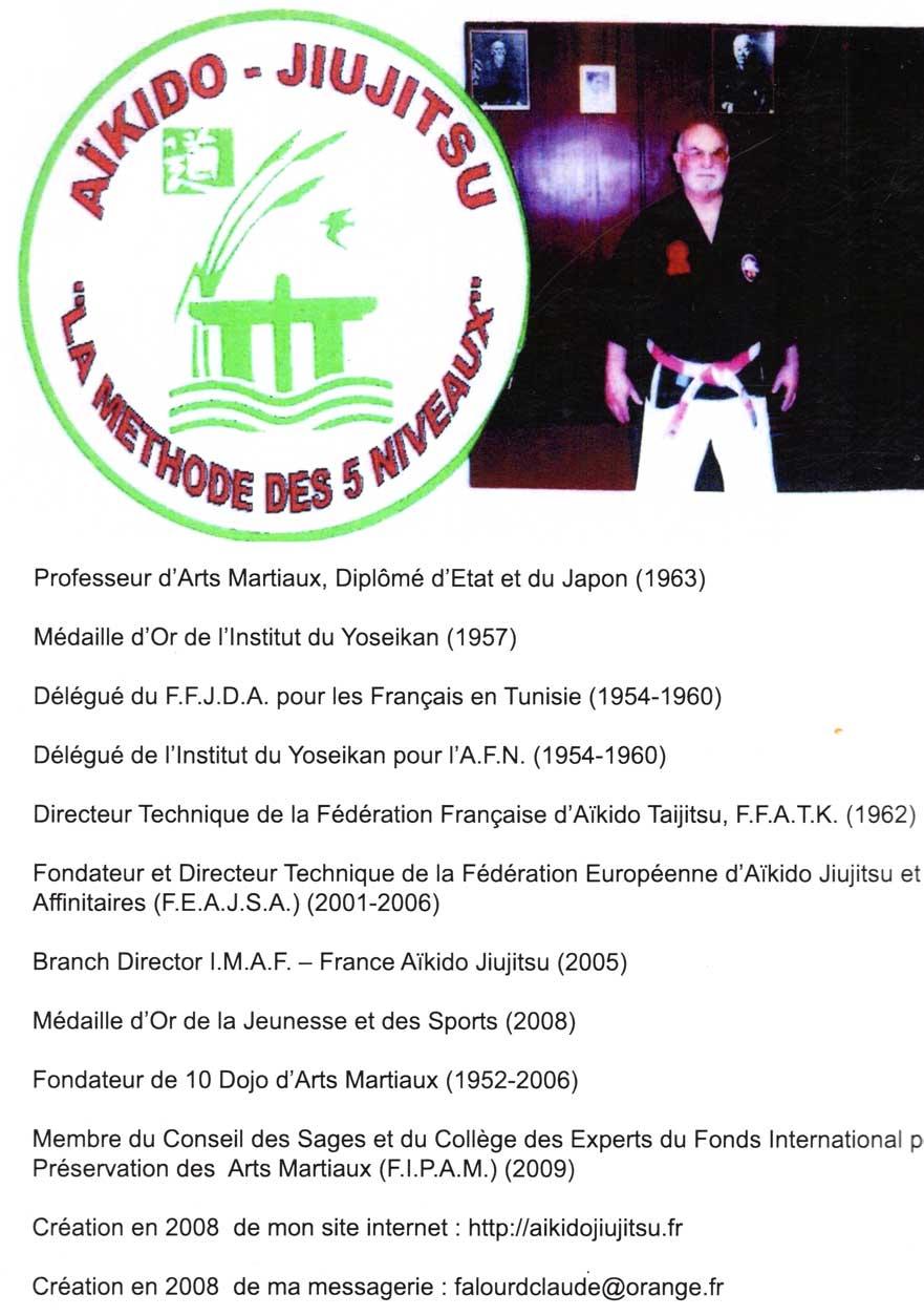 Aiki-Falourd-4eme