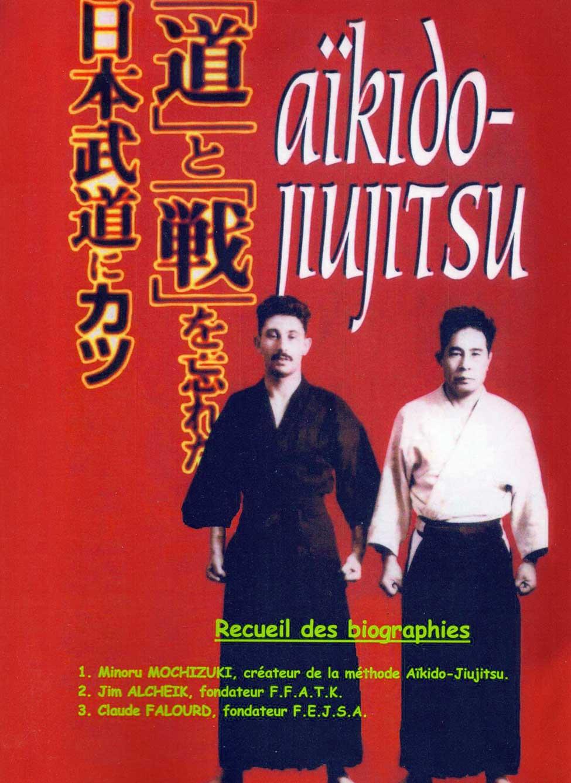 Aikido-Falourd-T1