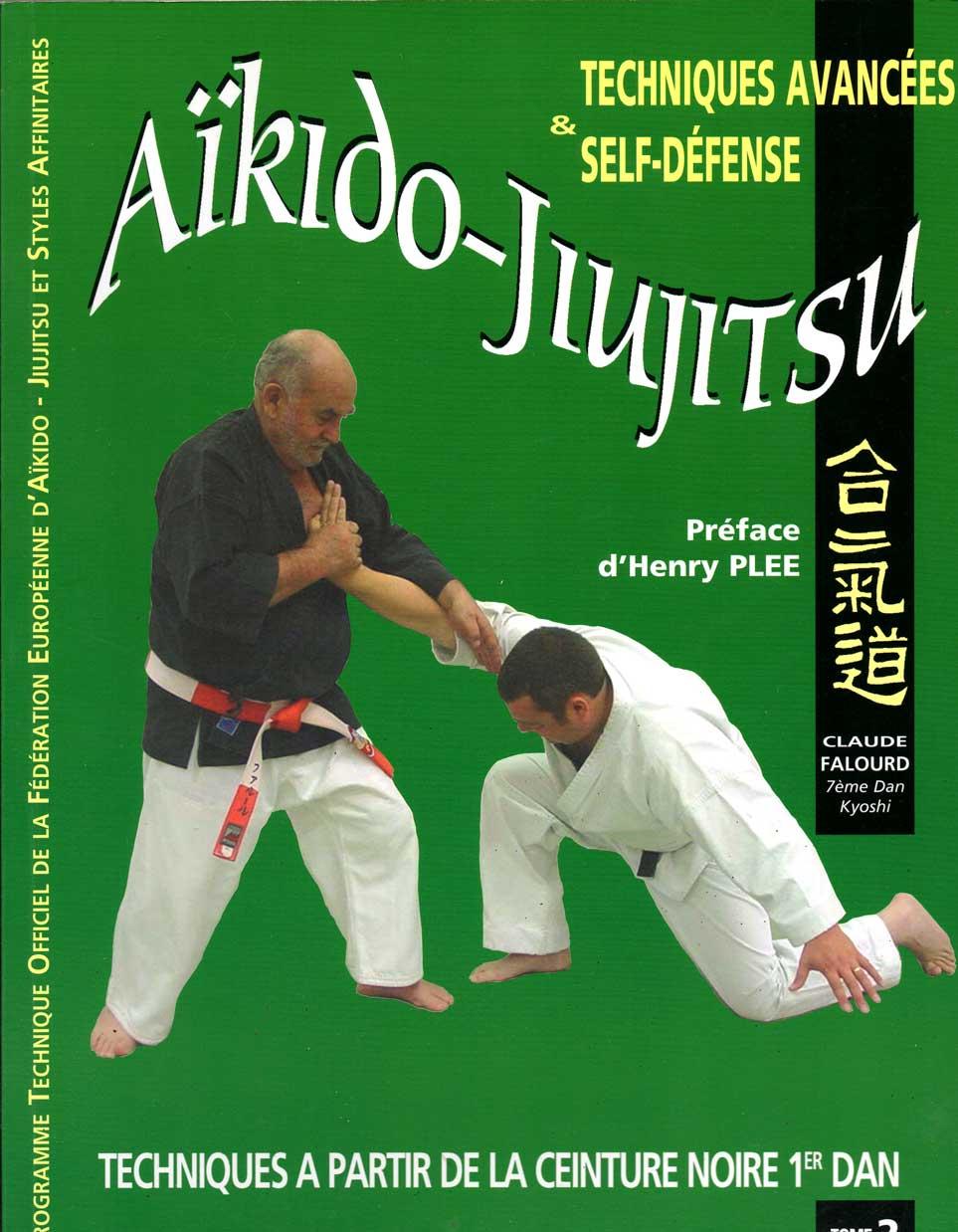 Aikido-Falourd-T2