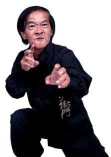 Chan Sao Chung