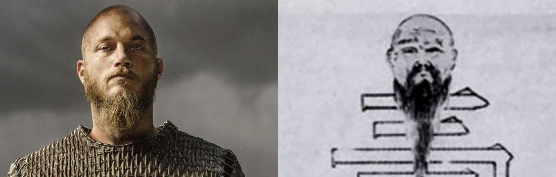 ragnar-guo
