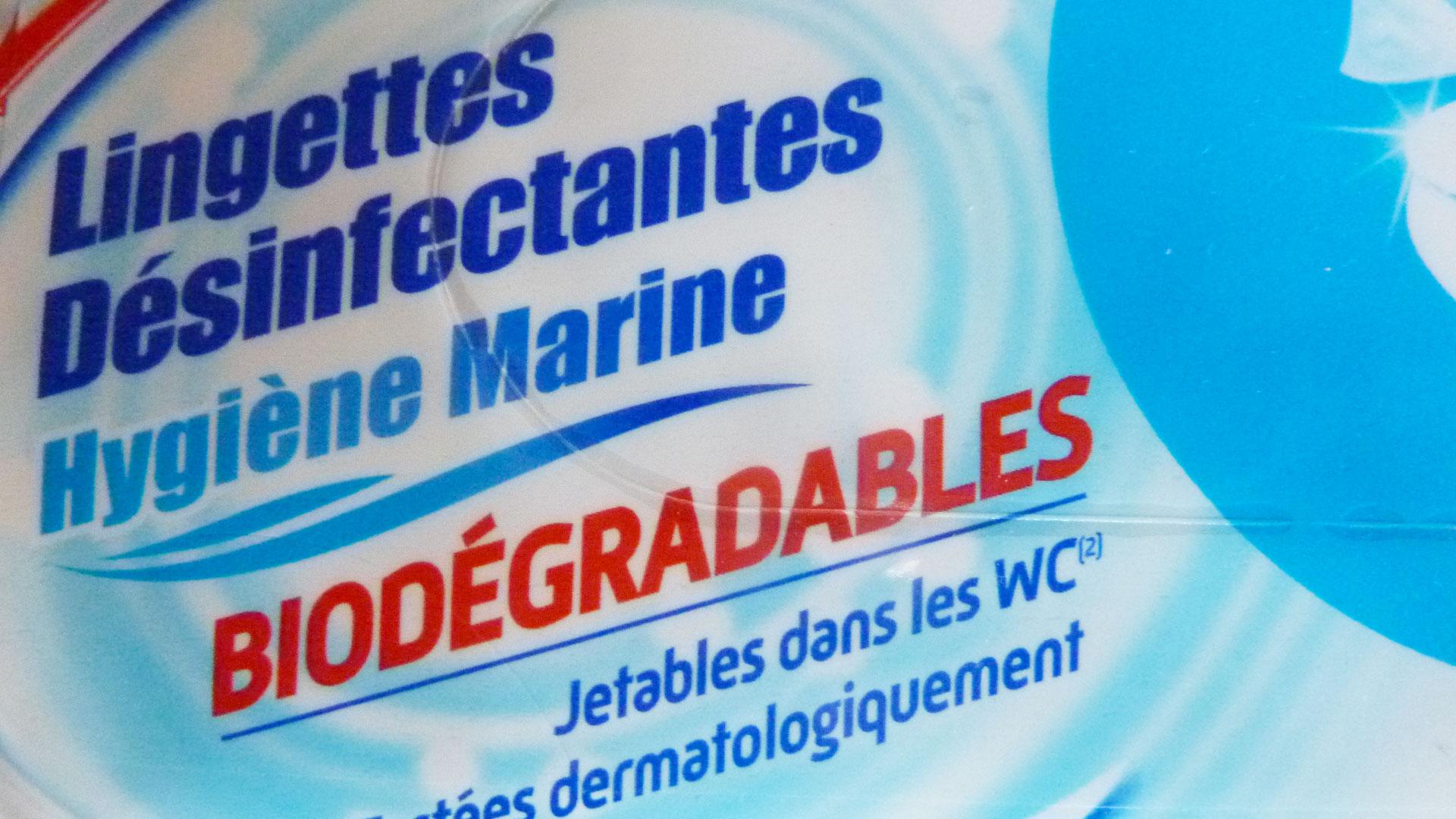 fraicheur-marinebd