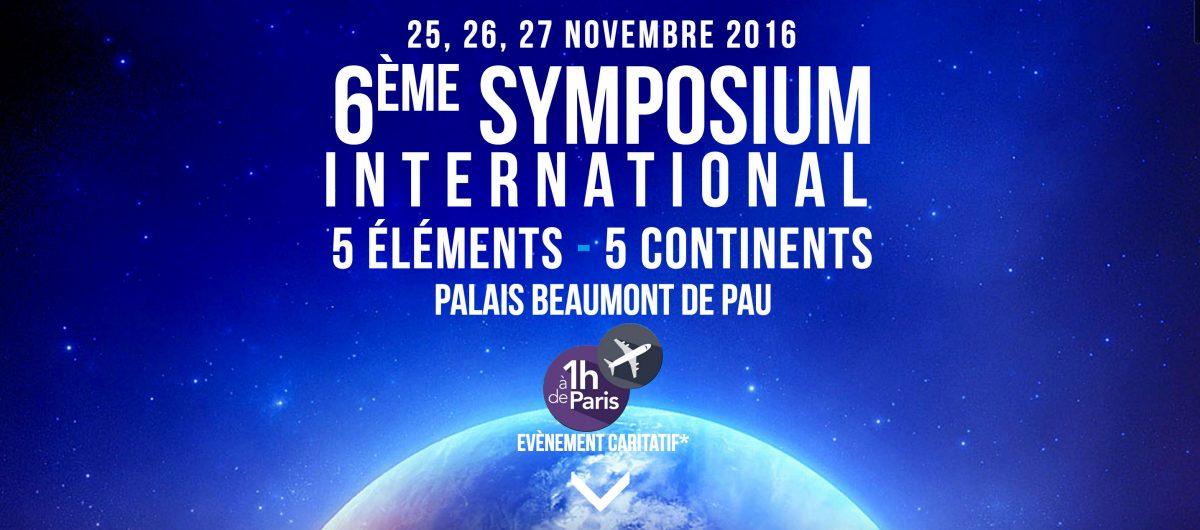 6e-symposium