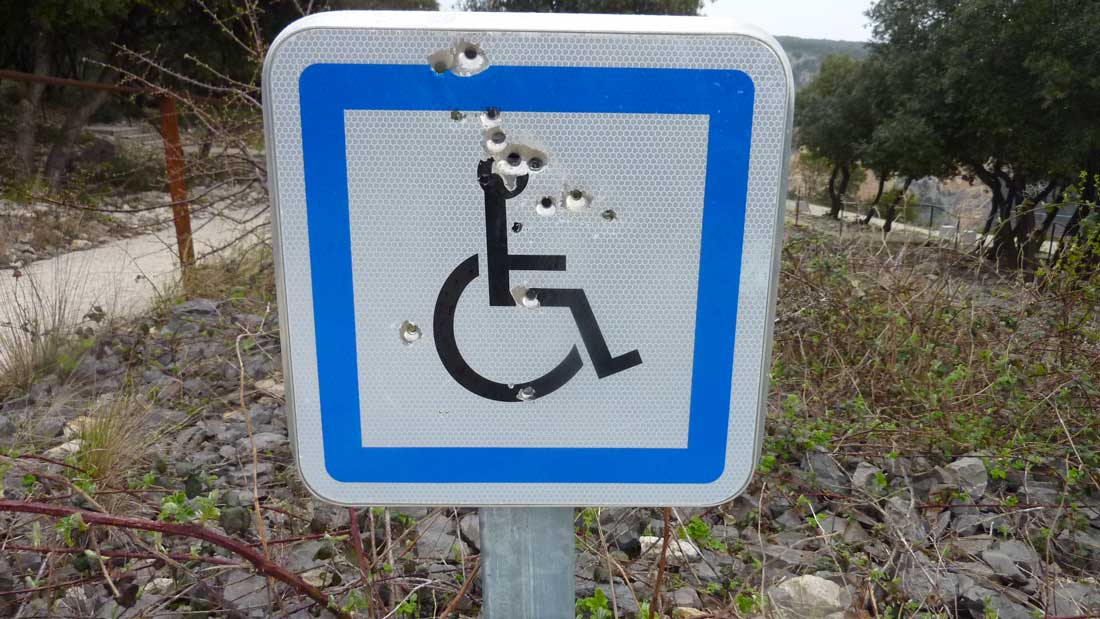 No-HandicapBD