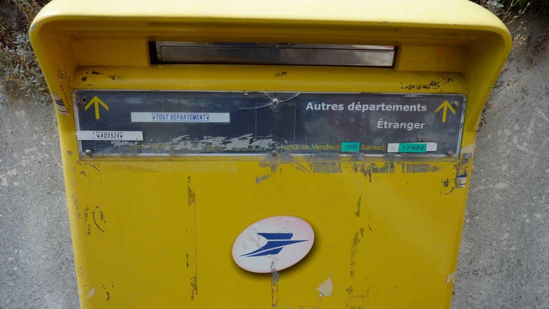 boite-lettre-SauguesBD
