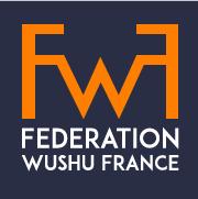 FWF Federation Wushu France