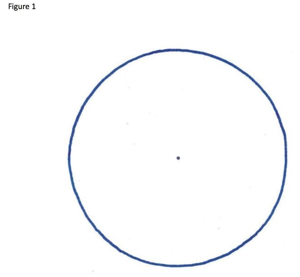 representations circulaires 2017-10-07 à 14.56.26