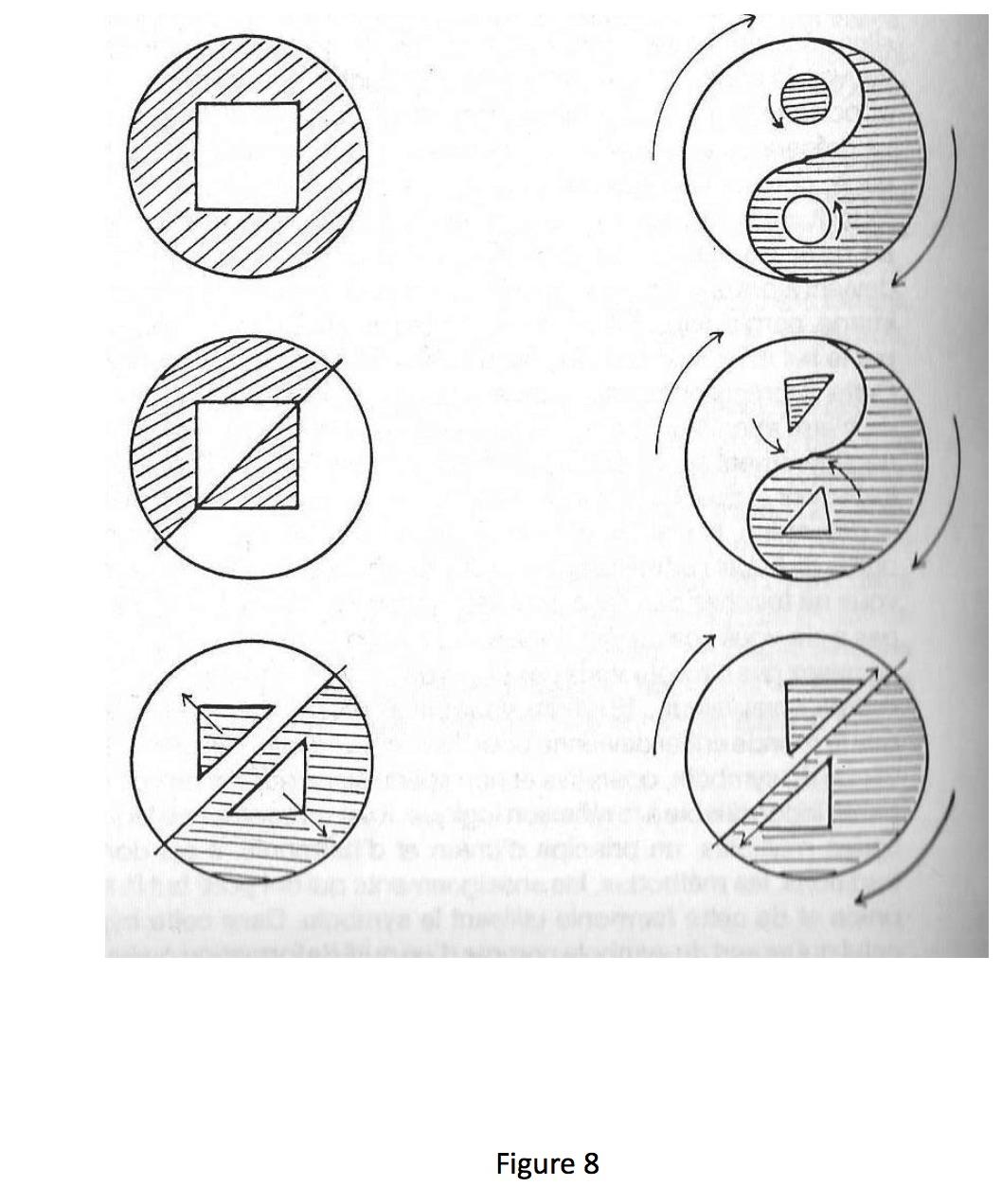 representations circulaires 2017-10-07 à 15.02.29