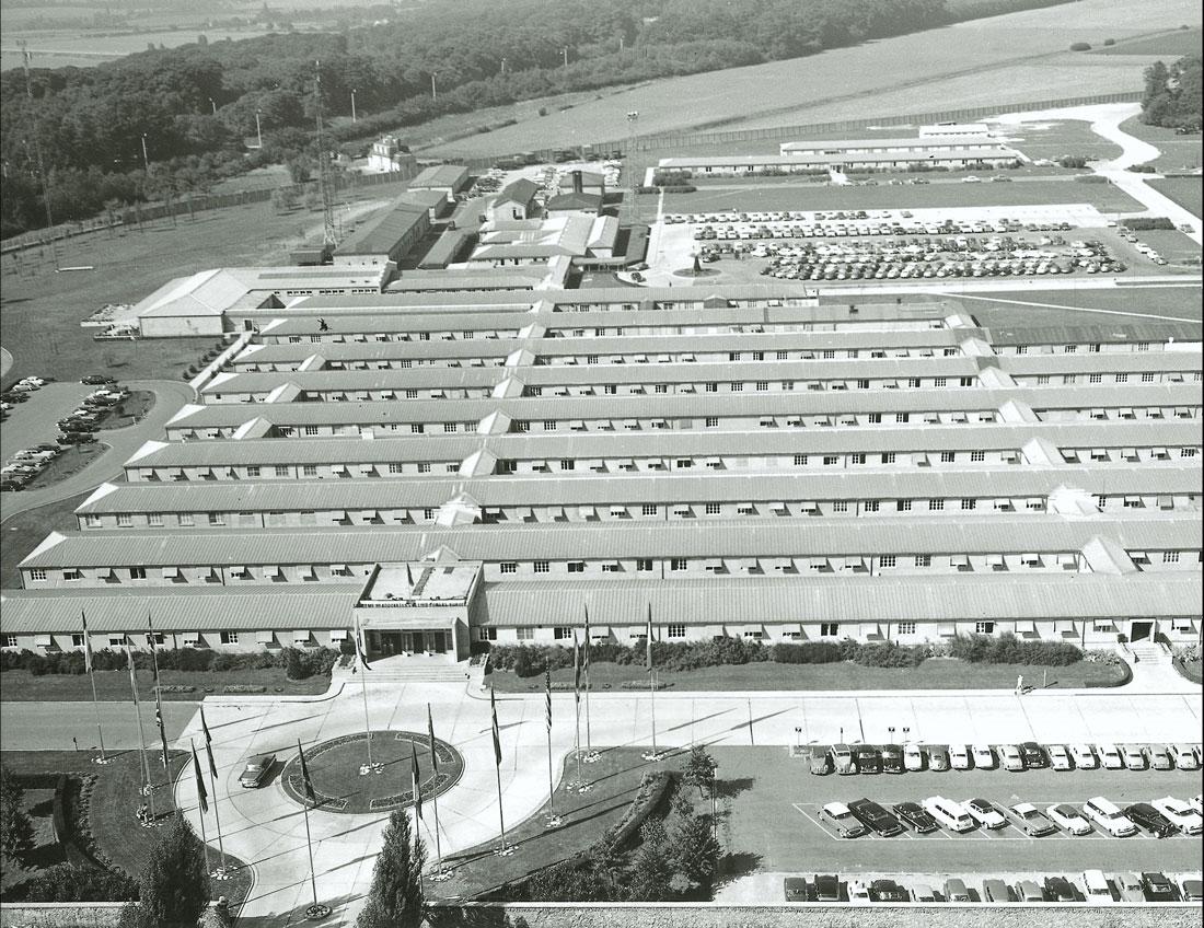 Le-hape-au-Camp-des-Logesbd