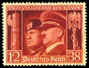Fasces_Mussolini-Hitler