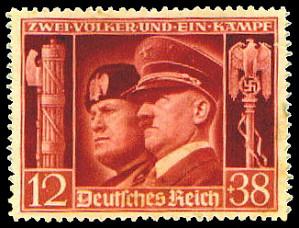 Fasces_Mussolini-Hitler