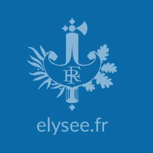 France Elysée 1