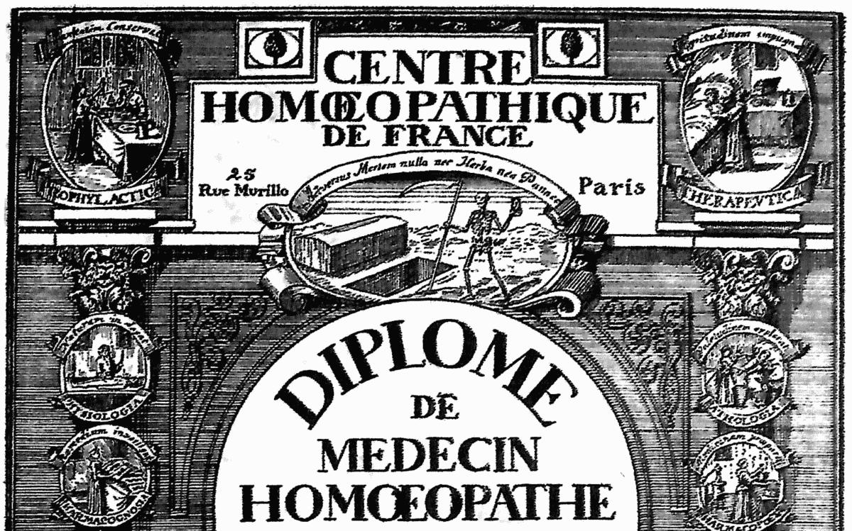 Plome-Homoeo-1941-bando2