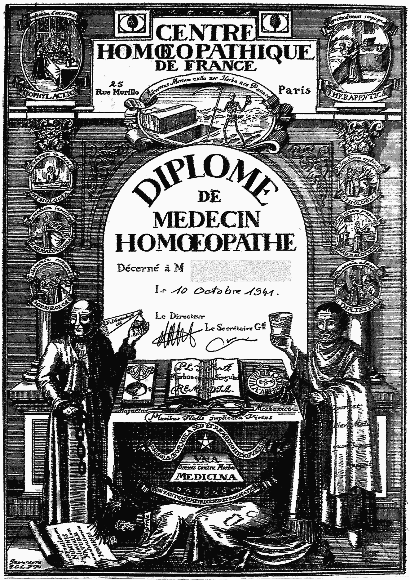 Plome-Homoeo-1941