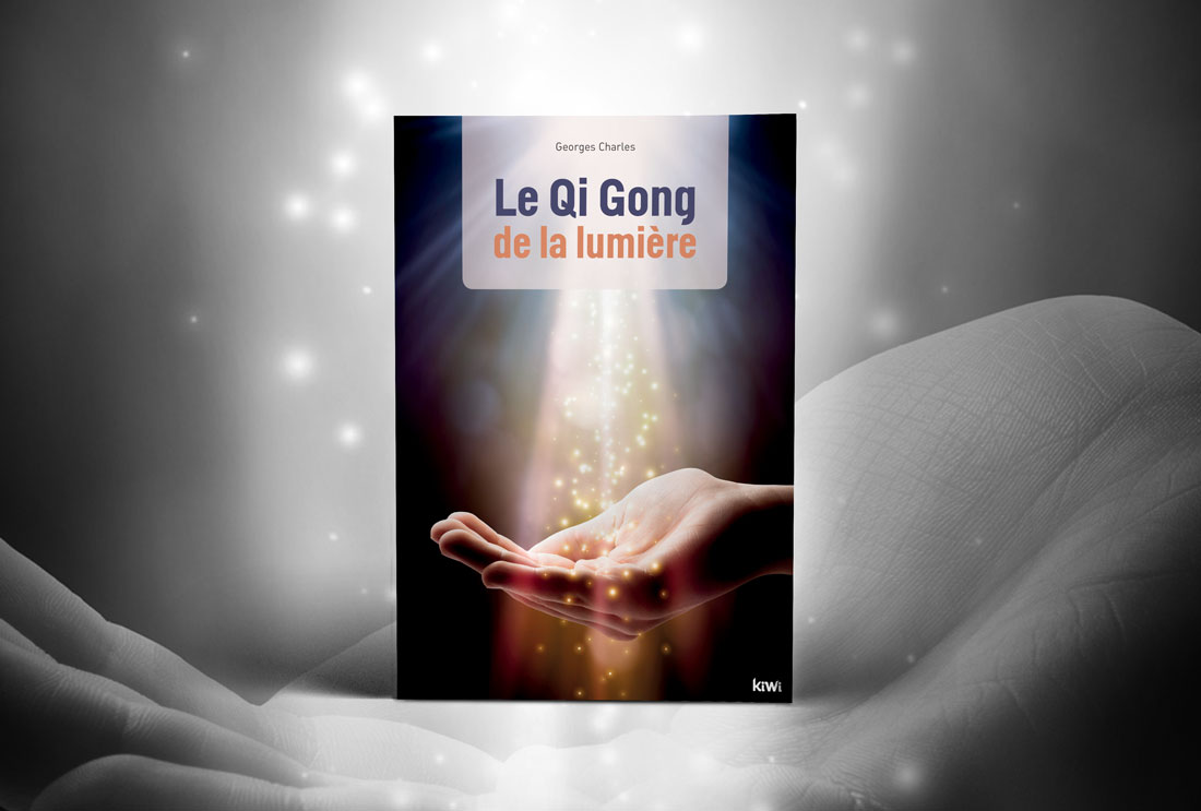 qigong-lumiere