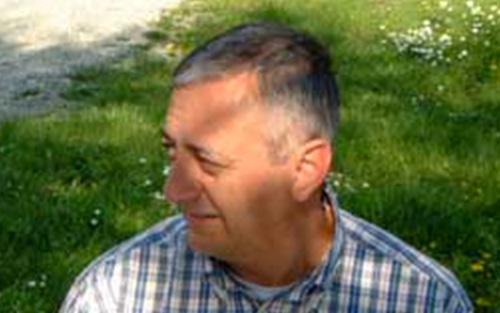 M. Paolo RACCAGNI