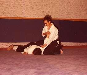 15-aikido2