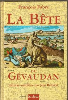 Biblio_bdg-3