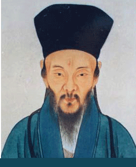 Wang Yang Ming