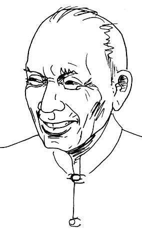 Wang Zemin