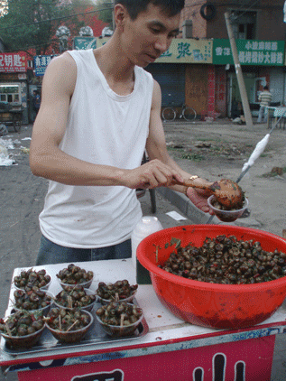 cuisine chinoise bigornots