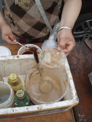 cuisine chinoise Menzi 2